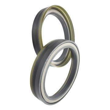 High Performance Gcr15 Ball Bearings 6204 with Best Price