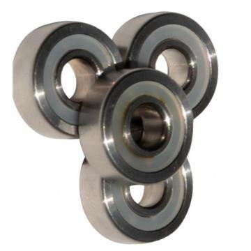 Factory Automotive Motorcycle Parts 6202 6308 6204 6205 6318 Ball Bearing