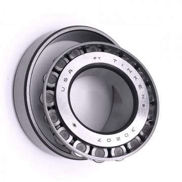 Auto Parts High Precision; Ball Bearings60 Series (6000 6001 6002 6003 6004 6005 6006 6007 6008 6009 6010) with Cixi Kent; Bearing Manufacture