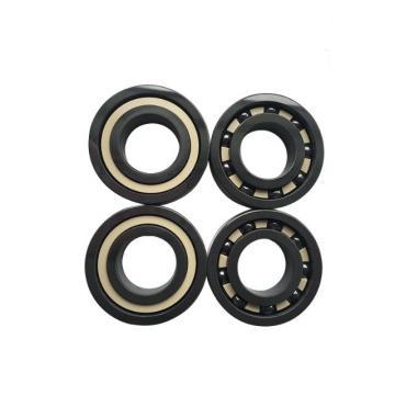 Koyo 6007 Zz 2RS Spare Parts Deep Groove Ball Bearing