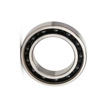 SKF Quality Inch Taper Roller Bearing Lm11749/Lm11710 Lm11949/Lm11910 Lm12749/Lm12710 M12649/M12610 Lm29748/Lm29710 L44649/L44610 L45449/L45410 Lm48548/Lm48510
