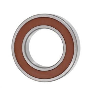 Inch Tapered Taper Roller Bearing K-L623149/10 L44643/L44610 L44649/10 L45449/L45410 L68149/68110