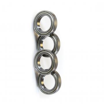 NSK SKF NACHI Timken NTN Koyo Metric Tapered Roller Bearing Ball Bearing Wheel Hub Bearing Cylindrical Roller Bearing for Auto Spare Part 30205 62303 32130
