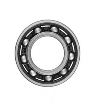 Tiida Wheel Bearing Hub