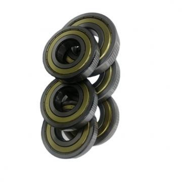 Enki 6317 2RS/Zz C3 Deep Groove Ball Bearings 6318 6320 6322 6324 6316 6315 6314 in SKF NSK NTN Koyo