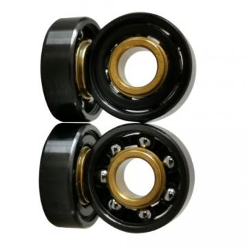 6315/6316 - O&Kai Original High Quality Deep Groove Ball Bearings Factory
