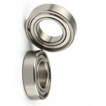 SKF Ball Bearing 6314 6315 6316 6317 Zz 2RS Open