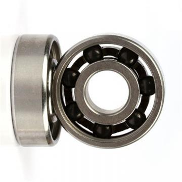 Koyo 57518/Tr1312/1yd Double Row Roller Bearings