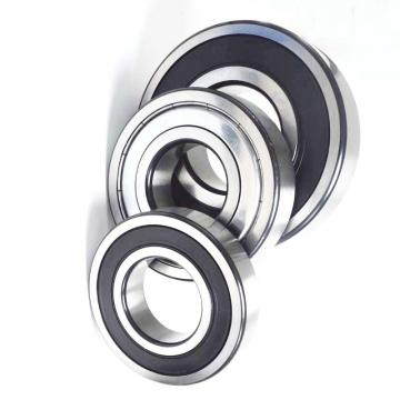 High Precision Auto Wheel Hub Spare Parts Timken&NSK Tapered Roller Inch Bearing Rodamientos Lm11949/Lm11910 Set 2 Rolling Bearing Made in China