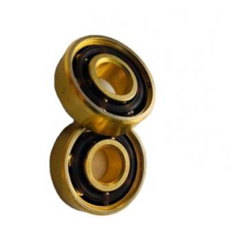Original Timken Bearing Lm11910 Tapered Roller Bearing (LM11910)