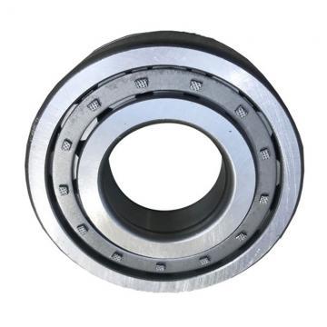 Mr74 Mr85 Smr117 Smr137 Stainless Steel Ceramic Hybrid Fishing Reel Bearings