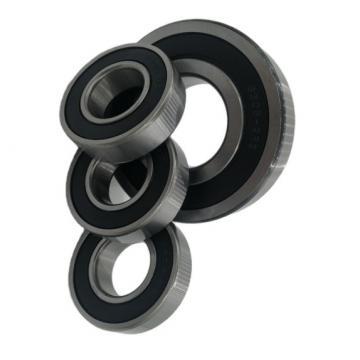 High Standard Own Factory Deep Groove Ball Bearings/Auto Bearing SKF/ NSK/ NTN/Timken 6319 6321