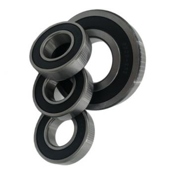 SKF Deep Groove Ball Bearing Self-Aligning Roller Bearing Needle Roller Bearing Manufacture