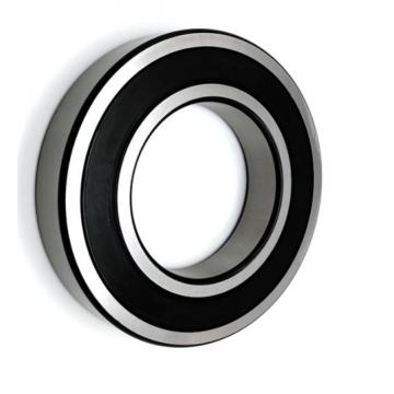Distributes SKF/NTN/NSK/Toyo/Timken/NACHI High Quality Deep Groove Ball Bearings 6301 6303 6305 6307 6309 6311 6313 6315 6317 6319 for General Machinery