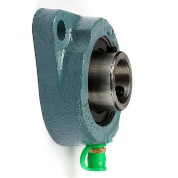 NSK Japan Brand Bearing Taper Roller Bearing 30208 30209
