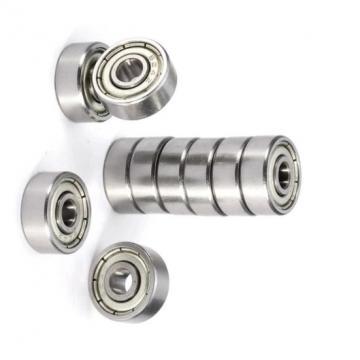 High Quality NACHI NSK Koyo SKF Tapered Roller Bearing Unit 30204 30208 30210 30212 30214 30302 32304 33006 Factory Auto Car Spare Parts Wheel Hub Bearings