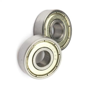 China original famous brand single row deep groove ball bearing 6210-2rs 1440572X1 6210-2RS1/C3 auto bearing Genuine Parts