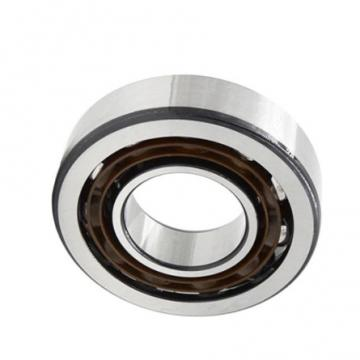 Factory supply in China W208PPB11 OEM ODM W208PPB12 Square hole bearing