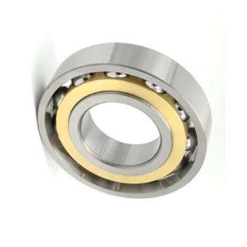 koyo catalogue deep groove ball bearing 6001 6201 6301 6401
