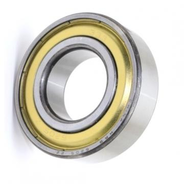 Excavator and Forklift Deep Groove Ball Bearing 6305 6306 6307 6308 6310