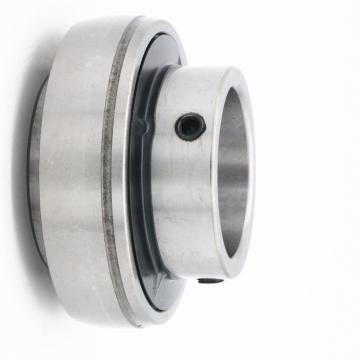 NTN/NSK/SKF/Timken/NACHI Ball Bearing/Pillow Block Bearing