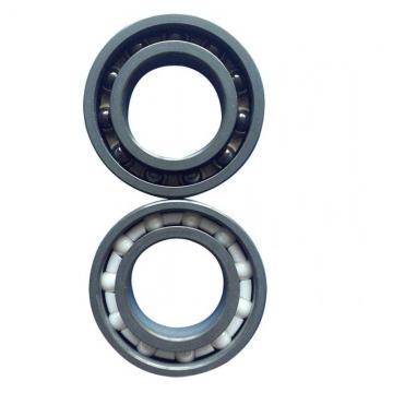Chrome Steel Pillow Block Bearing/Insert Bearing/Famous Deep Groove Ball Bearing/Bearingpillow Block Bearing /UCP Bearing/Mounted Bearing