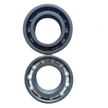 OEM High Quality Pillow Block Bearing UCP210 for Agricultural Tractor