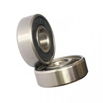 NTN Bearing 6311LLUC3/2AS wholesale deep groove ball bearings 6311LLU