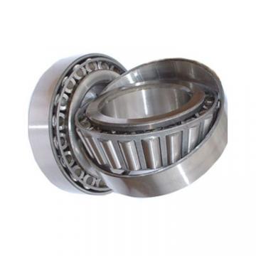 China factory deep groove ball bearing 6311-2RS/ZZ