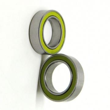 High Performance 30214 germany high quality tapered roller bearing manufacturer in china