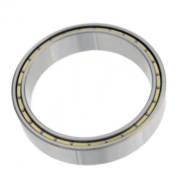 High quality tapered roller bearings for the mechanical industry