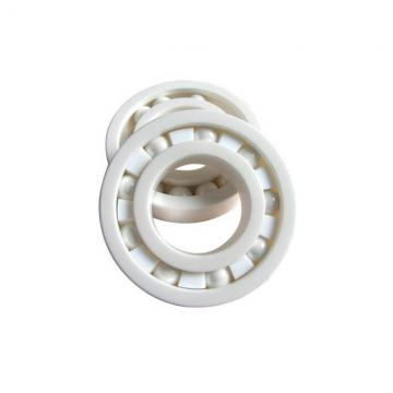 Tube Packaging 608 69 Series Nylon Cage Ceramic Zro2 Hybrid 8 mm White Ball 8*22*7 ABEC- 7 9 Long Board Skateboard Inline Skate Bearing