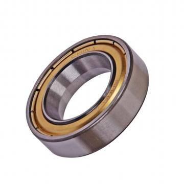 Use for Bycycle Bottom Bracket 6805 2RS SUS 440 Hybrid Ceramic Ball Bearings