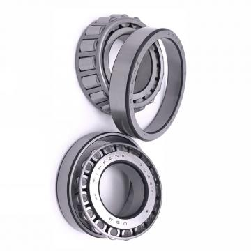 Automotive clutch bearing 78TKL4801 with factory price
