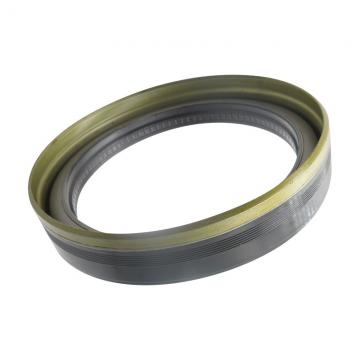 Lightweight materials are manufactured by a heat treatment process 6016-2Z 80116 bearings