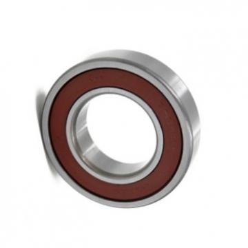 Aluminium alloy bearing for furnitures 5-40inch Deep Groove Ball Bearing