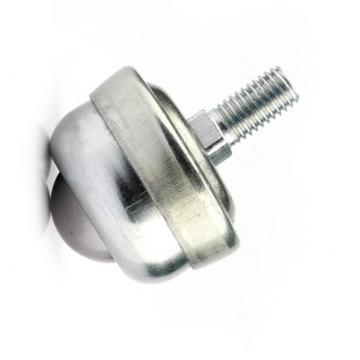 K449/K432b 449/432 Taper Roller Bearing Auto Bearing
