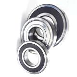 Automotive Bearings Trailer Truck Spare Parts Cone and Cup Set3-M12649/M12610 Tapered Roller Bearing M12649/10