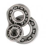 FR133ZZ FR133-2Z Flange Ball Bearings 3/32 x 3/16 x 3/32 Flanged Bearings RIF3332ZZ RIF-3332ZZ