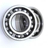 High quality and genuine NTN NSK BEARING P207 at reasonable prices from China supplier